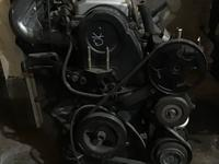 Контрактный двигатель 4G93 из Японий с минимальным пробегом за 190 000 тг. в Нур-Султан (Астана)