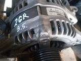 Генератор 2Gr 3.5 за 30 000 тг. в Актобе