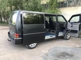 Volkswagen Multivan 1996 года за 4 300 000 тг. в Павлодар – фото 2