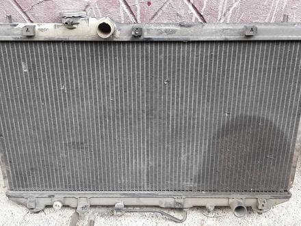 Радиатор за 10 000 тг. в Алматы