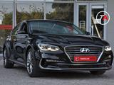 Hyundai Grandeur 2019 года за 11 350 000 тг. в Шымкент