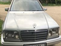 Mercedes-Benz E 220 1994 года за 2 400 000 тг. в Алматы
