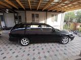 Toyota Caldina 1995 года за 1 700 000 тг. в Алматы