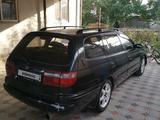 Toyota Caldina 1995 года за 1 700 000 тг. в Алматы – фото 2