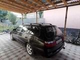 Toyota Caldina 1995 года за 1 700 000 тг. в Алматы – фото 5
