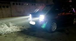 Jeep Cherokee 2011 года за 9 000 000 тг. в Алматы – фото 2