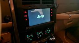 Jeep Cherokee 2011 года за 9 000 000 тг. в Алматы – фото 3
