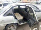 Daewoo Nexia 2007 года за 950 000 тг. в Нур-Султан (Астана) – фото 4