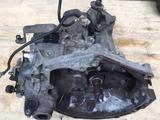 Двигатель контрактный Peugeot 206 за 250 000 тг. в Алматы – фото 5