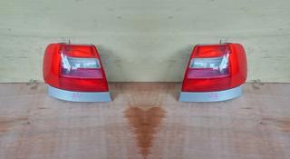 Фонарь на Audi A4 (B5) 1994-2001 год за 10 000 тг. в Алматы