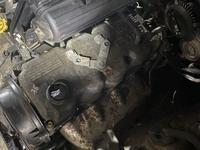 Двигатель 1.0 за 120 000 тг. в Алматы