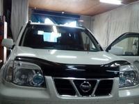 Замена автостекла, ремонт сколов! в Караганда