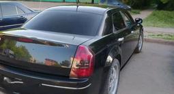 Chrysler 300C 2007 года за 3 300 000 тг. в Нур-Султан (Астана) – фото 3