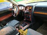 Chrysler 300C 2007 года за 3 500 000 тг. в Нур-Султан (Астана) – фото 4