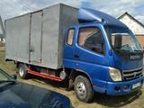 Foton  Фатон 2007 года за 3 500 000 тг. в Усть-Каменогорск – фото 4