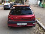 Peugeot 306 1993 года за 800 000 тг. в Павлодар – фото 3