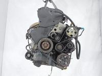 Двигатель Citroen c5 2001-2004 за 250 300 тг. в Алматы