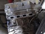 Мотор 111 за 140 000 тг. в Караганда