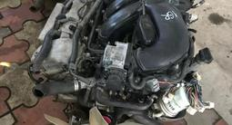 Двигатель 1gr за 1 550 000 тг. в Алматы