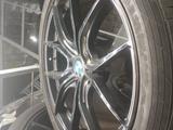 Диски Rays BMW r19 за 300 000 тг. в Алматы