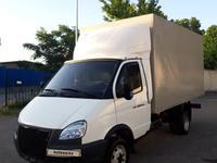 ГАЗ ГАЗель 2014 года за 5 200 000 тг. в Актобе