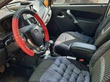 ВАЗ (Lada) 1117 (универсал) 2015 года за 2 500 000 тг. в Жанаозен – фото 2