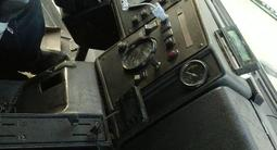 МАЗ  64229 1994 года за 7 000 000 тг. в Усть-Каменогорск – фото 4