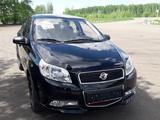 Ravon Nexia R3 2019 года за 3 550 000 тг. в Петропавловск