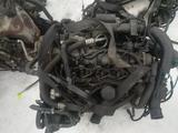Двигатель Митсубиси Спейс Стар, Каризма за 111 111 тг. в Костанай – фото 2