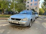 ВАЗ (Lada) Priora 2172 (хэтчбек) 2011 года за 1 550 000 тг. в Уральск