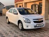 Chevrolet Cobalt 2020 года за 5 100 000 тг. в Туркестан