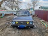 Volkswagen Golf 1991 года за 650 000 тг. в Павлодар – фото 3