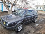 Volkswagen Golf 1991 года за 650 000 тг. в Павлодар – фото 4