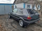 Volkswagen Golf 1991 года за 650 000 тг. в Павлодар – фото 5