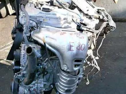 Двигатель 2AR за 100 000 тг. в Алматы