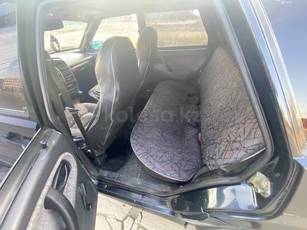 ВАЗ (Lada) 2114 (хэтчбек) 2008 года за 820 000 тг. в Актобе – фото 41