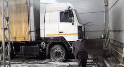 МАЗ 2011 года за 8 000 000 тг. в Нур-Султан (Астана) – фото 4