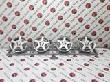 Комплект колёс r19 AMG на Mercedes-Benz за 256 425 тг. в Владивосток