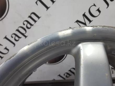 Комплект колёс r19 AMG на Mercedes-Benz за 256 425 тг. в Владивосток – фото 10