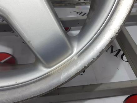 Комплект колёс r19 AMG на Mercedes-Benz за 256 425 тг. в Владивосток – фото 22