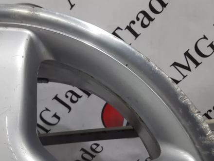 Комплект колёс r19 AMG на Mercedes-Benz за 256 425 тг. в Владивосток – фото 29