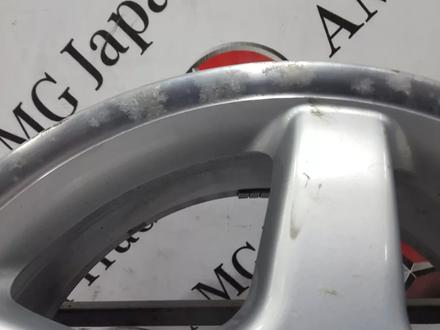 Комплект колёс r19 AMG на Mercedes-Benz за 256 425 тг. в Владивосток – фото 30