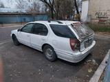 Nissan Cefiro 1997 года за 800 000 тг. в Алматы – фото 5