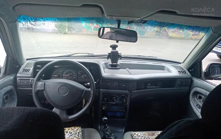 Daewoo Nexia 2008 года за 800 000 тг. в Нур-Султан (Астана)