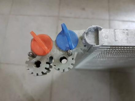 Радиатор кондиционера за 130 000 тг. в Нур-Султан (Астана)