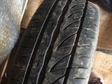 Дискина БМВ r16 за 120 тг. в Караганда – фото 5