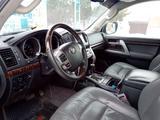 Toyota Land Cruiser 2008 года за 8 000 000 тг. в Петропавловск – фото 2