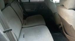 Mitsubishi Pajero 1998 года за 3 800 000 тг. в Алматы – фото 3