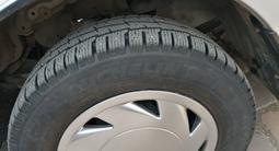 Toyota HiAce 2007 года за 7 200 000 тг. в Нур-Султан (Астана) – фото 4