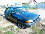 Opel Astra 1993 года за 850 000 тг. в Петропавловск – фото 3